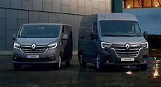renault trafic archives carscoops