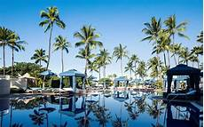 the 2017 world s best resort hotels in hawaii travel
