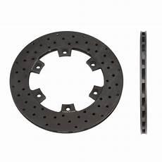 epaisseur disque de frein disque de frein ar ventile 201 paisseur 12 mm mf kart concept