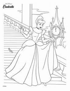 Malvorlagen Cinderella Tutorial Learn How To Draw Princess Cinderella Cinderella Step By