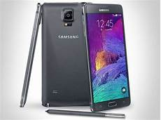 samsung mobiltelefone vorwurf unfairer preise