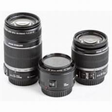 appareil photo objectif objectif de l appareil photo guide d achat ufc que choisir