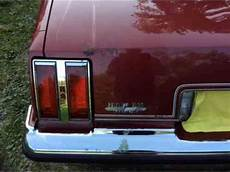 automotive repair manual 1999 oldsmobile cutlass interior lighting oldsmobile cutlass 1978 calais two door five speed manual car for sale