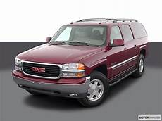 kelley blue book classic cars 2005 gmc yukon xl 2500 interior lighting 2005 gmc yukon read owner and expert reviews prices specs