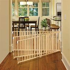 swing gate new wide wooden swing gate states supergate