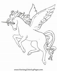 147 best images about unicorn maxing on
