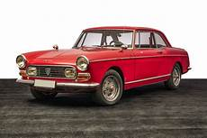 peugeot 404 coupe 1971 peugeot 404 coupe by pininfarina for sale at auction