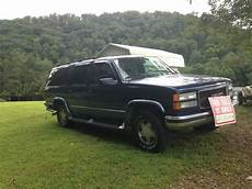blue book value used cars 1997 gmc suburban 2500 auto manual blue 1997 gmc used cars 1996 gmc jimmy pricing ratings reviews kelley blue book