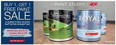 ace hardware buy one get one free paint sale shopportunist
