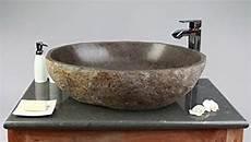 granit waschbecken granit waschbecken kaufen ratgeber vergleich