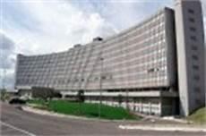 casa di cura paideia ospedali in zona bed breakfast casale insugherata roma
