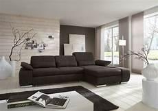 wohnzimmer modern braun wohnideen wohnzimmer beige braun