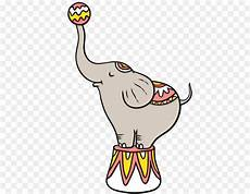 930 Gambar Kartun Orang India Terbaik Gambar Kantun
