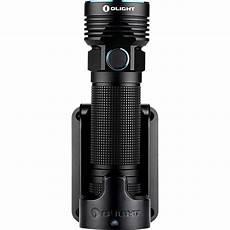 olight r50 pro seeker le rechargeable led flashlight r50