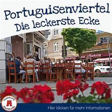 Tourist Info Hamburg - portugiesenviertel hamburg sehensw 252 rdigkeiten in hamburg
