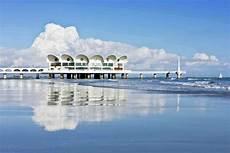 terrazza a mare lignano 3a edizione per easy fish festival pesce dell alto