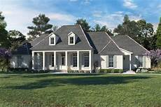cajun house plans acadian house plans architectural designs