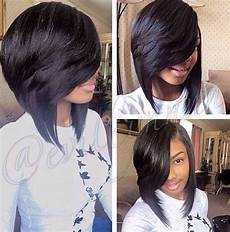 15 best short weave bob hairstyles bob haircut and