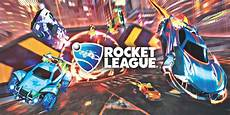 rocket leaguze why it s the best time to get back into rocket league