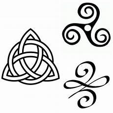 symbole et signification pour tatouage symbole de la en tatouage id 233 es des diff 233 rentes
