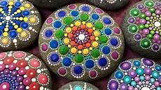 Bemalte Steine Kaufen - triff dein neues hobby bemalte steine bastelideen diy