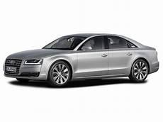 2015 audi a8 specifications car specs auto123
