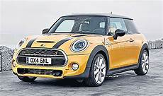 F56 Mini Cooper S Hatchback Pix Appear