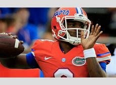 watch gators online