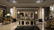 upscale home office furniture mariner london luxury home office furniture since 1893