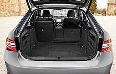 Car Reviews Skoda Superb 2 0 Tdi Se L Executive The Aa