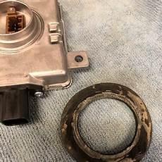 hinshaw s acura 26 photos 70 reviews auto repair 5955 20th st e fife wa phone