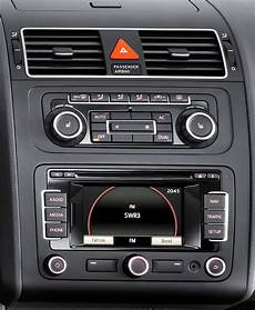 how to replace a 2003 2011 vw touran radio car stereo faqs