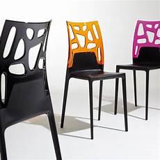 chaises cuisine design 91893 chaise cuisine contemporaine id 233 es de d 233 coration int 233 rieure decor