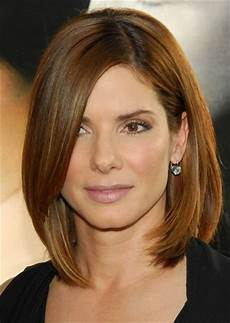 hair shoulder style 102 of the best shoulder length haircuts for this season