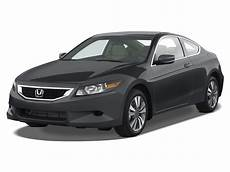 how to fix cars 2008 honda accord on board diagnostic system 2008 honda accord reviews research accord prices specs motortrend