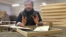 aste legno per cornici aste per cornici rufus aprile 2015