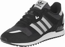adidas zx 700 shoes black white
