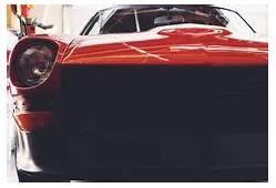 36 Best Datsun 240z Images  Nissan Z