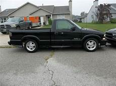 old car manuals online 1999 chevrolet s10 user handbook buy used 1999 chevy s10 extreme in lafayette indiana united states