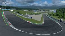Introducing The Quot Gran Turismo Sport Quot August Update Adding