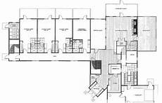 hoke house floor plan awesome 19 images hoke house floor plan the inductive