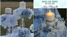 Dollar Tree Wedding Decoration Ideas