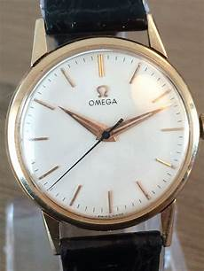 omega montre homme environ 233 es 50 catawiki