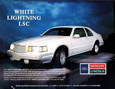 how cars run 1992 lincoln continental mark vii interior lighting 301 moved permanently