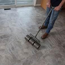 install luxury vinyl tile flooring
