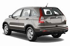 buy car manuals 2011 honda cr v on board diagnostic system 2011 honda cr v reviews and rating motor trend