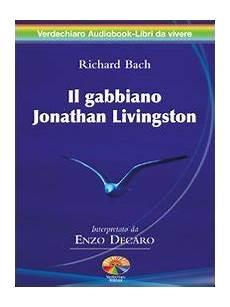 tarocchi gabbiano il gabbiano jonathan livingston audiolibro richard bach