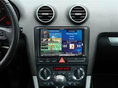 autoradio gps audi a3 autoradio gps alpine 8 quot ine w928r ou x801d u pour audi a3 autoradios gps