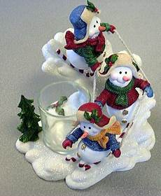 home interiors gifts inc cpsc home interiors gifts inc announce recall of snow play candleholder cpsc gov