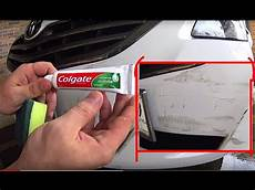 Kratzer Auto Entfernen - how to remove scratches from a car how to fix scratches